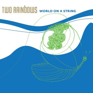 woas-two-rainbows-single-web
